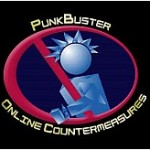 Setting up Punkbuster PowerPoints (PCUcon control)