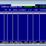 Updated: MAVIS – MotorTraxx by Scott Systems – on Windows 7